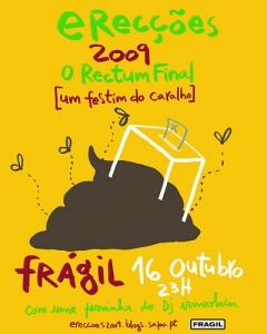 festafragil